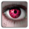 coolcat21's avatar