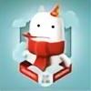 coolcat87's avatar