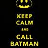 Coolcat94's avatar