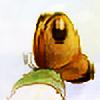 CoolCatFlora's avatar
