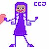 coolcatjas30's avatar