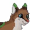 CoolCodeCat's avatar