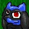 Coolcole53's avatar