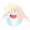 CoolCollage's avatar