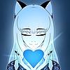 CoolCoolSkies's avatar
