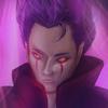 CoolCourtney's avatar