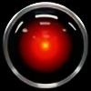 CoolCrackityJones's avatar