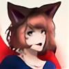 CoolCreativeGirl's avatar