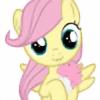 CoolDashie124's avatar