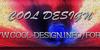 cooldesign1's avatar