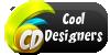 CoolDesigners