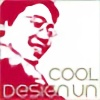 cooldesignvn's avatar