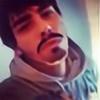 Cooldot-'s avatar