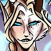 CoolDownPage4502's avatar