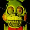 Cooldude0906's avatar
