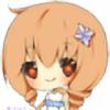 cooldude10000's avatar