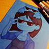 CooledCrimsonwolf's avatar