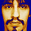 cooleekoff's avatar