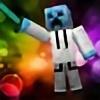 CoolElementalcreeper's avatar