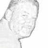 coolepilot's avatar