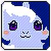 cooler94961's avatar