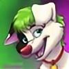 CoolerAlphaWolf's avatar