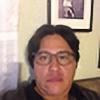 coolerguez's avatar