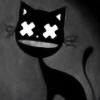 CoolerMAN's avatar