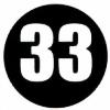 coolerpvr's avatar