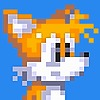 CoolestFuckerAround's avatar