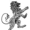 coolestname's avatar