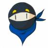 CoolestNinja1242's avatar