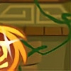 coolestpain's avatar