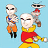 coolfamousgirl123's avatar