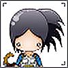 CoolFangrl1's avatar