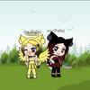 coolfeliz1's avatar