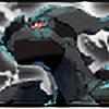 Coolfire998's avatar