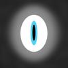 coolfirefox67's avatar