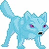 Coolforever1243's avatar