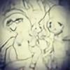 coolfox0-yandere's avatar