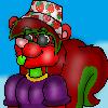 Coolfruits's avatar