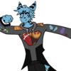 coolfury201's avatar