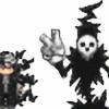 CoolGabu's avatar