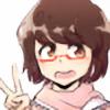 coolgaltw's avatar
