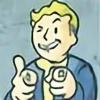 coolgamer223's avatar