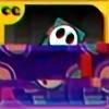 CoolGamer3187's avatar