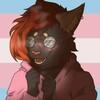coolgamerchaves's avatar