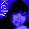 coolgirl32960's avatar