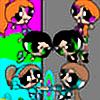 coolgur's avatar