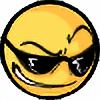 coolguyshadesplz's avatar